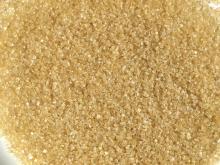 Высококачественный белый/коричневый рафинированный бразильский сахар ICUMSA 45