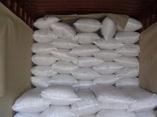 Сырой Коричневый Сахар Icumsa 600-1200
