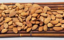 Factory Competitive Almond Wholesale Price
