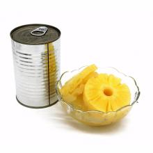 Canned Pineapple,Canned Pineapple Slices,Brands Canned Fruit