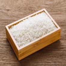 Indian Origin  Long  Gran Indian  Basmati   Rice