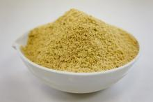 Meat Cum Bone Meal, Corn Gluten Meal, Grade A Meat & Bone Meal