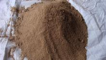 Poultry Meat Bone Meal For Animal Feed