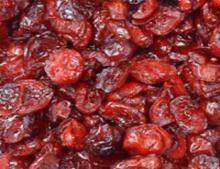 Garden Premium Dried Cranberry for sale