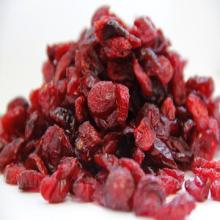 Supper Sweetened Dried Cranberries