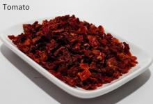 Air Dried Tomato Flakes for food ingredients