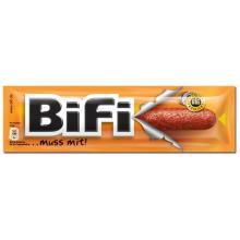 BiFi snacks
