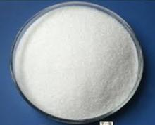 Citric acid Mono Food Grade at competitive prices