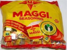Maggi Cubes at disvcount prices