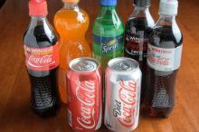 Coca Zero 1.5lt