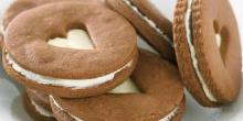top selling Cream Biscuits