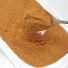 Hot Sale ! China Wholesales Fresh Vegetables Carrot Powder/Air Dried Carrot Powder/Free