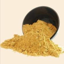 factory sales High quality red  organic   dried   ginger  powder price