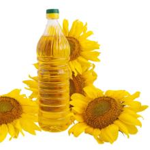 Refined Sunflower Oil (RSFO). 30% Discount