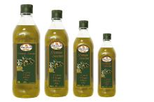 Olive Pomace Oil (OPO). 30% discount