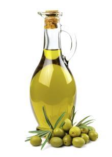 Ordinary Virgin Olive Oil (OVO). 30% discount