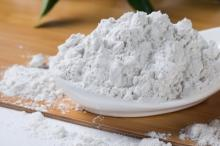 Natural Puerarin 90%, kudzu powder for food, Herbal extract Pueraria Mirifica Powder