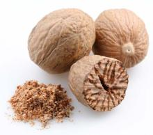 Quality Nutmeg. 30% discount