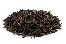 Black, Green, White, Rooibos tea. 30% Discount now