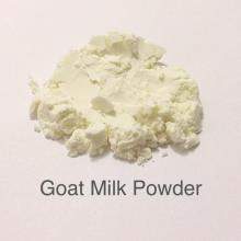 Goat Milk Powder for sale. 30% discount now on