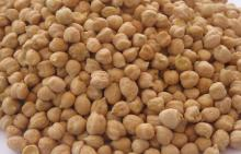 Kabuli Chickpeas for sale on 30% discount now