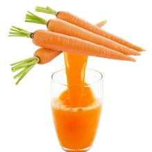 Carrot Juice Concentrate on sale. 30% Discount
