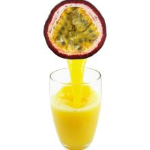 Passion Fruit - Juice Concentrate on Sale. 30% discount