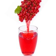 Redcurrant - Fruit Juice concentrate on sale. 30% Discount
