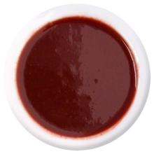 Cherry Puree (Sweet / Sour) on sale, 30% Discount