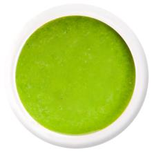 Cucumber Puree on sale, 30% discount