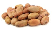 Cocoa Beans now available and discounted prices