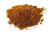 ORGANIC CACAO POWDER NOW AVAILABLE AT GOOD PRICES
