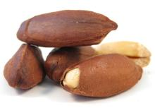 Pili Nuts now available for sale