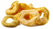 Quality Dried Fruits (Apple, Mango, peach, Berries, Apricot, Bananas etc) now available on sale, 30%