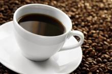 Coffee for sale (Light roast, Dark roast, Medium Roast) now available on sale, 30% discount