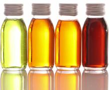 Essential Oil, Fats, Ghee & Vinegars now available on 30% discount
