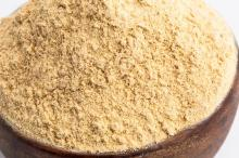 Organic Maca Powder now available. 30% Discount