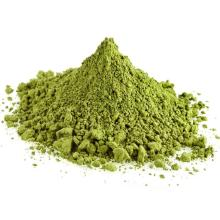 Moringa Seeds, Leaves and Powder now available. 30% Discount