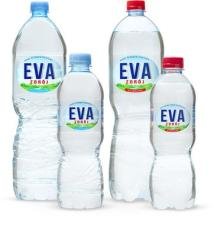 MINERAL WATER- THE BEST PRICE ON THE MARKET ~!!!