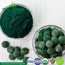 Organic Natural Chlorella Powder