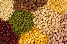 Beans, Peas and Lentils now available. 30% Discount