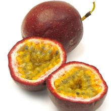 Organic Fresh Granadilla (Passion Fruit) now Available on sale. 30% Discount