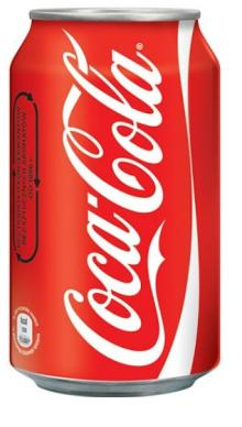COCA COLA- the lowest price on the market !!!
