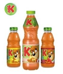 KUBUS JUICES/BEVERAGES- BEST PRICES !!!