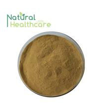 Natural Broccoli Powder, Broccoli extract, Sulforaphane,Sulforaphane powder quick delivery