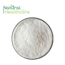 Natural Puerarin 90%, kudzu powder for food, Herbal extract Pueraria Mirifica Powder