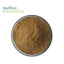 Cinnamon   Extract  Powder 10:1/20%~95% Cinnamic Polyphenol  Cinnamon  Bark  Extract  Powder