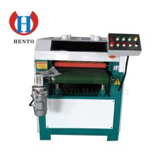 High Quakity  Wood  Wire-drawing machine