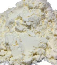 Egg White Powder