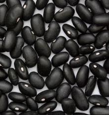 100% Black Kidney Beans